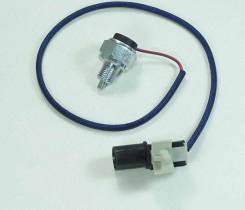 Датчик положения раздаточной коробки Mitsubishi MR580152