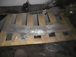 Форд Фокус 3 дорестайл решетка радиатора