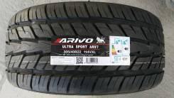 Arivo Ultra Sport ARV7. летние, 2019 год, новый