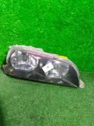 Фара Toyota Chaser, GX100 JZX100 JZX101 LX100 GX105 JZX105 SX100, правая передняя