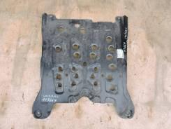 Защита двигателя железная Opel Vectra (C) 2002-2008