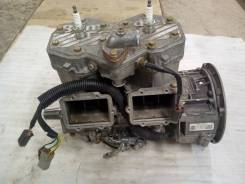Продам мотор Ротакс 600