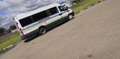 Iveco Daily. Продаётся Автобус (ивеко дели)., 21 место