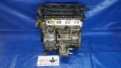Двигатель в сборе. Dodge Caliber, PM Jeep Patriot, MK74 Jeep Compass, MK49 Jeep Liberty, MK74 ECE, ECN, ED3, WORLDENGINE
