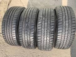 Bridgestone Turanza. летние, новый