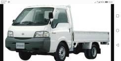 Nissan Vanette. Nissan vanette, 1 800куб. см., 1 000кг., 4x2