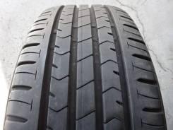 Bridgestone Ecopia NH100. летние, 2018 год, б/у, износ 5%
