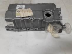 Поддон двигателя 038103603AG