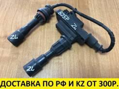 Катушка зажигания Mazda ZL / ZM контрактная
