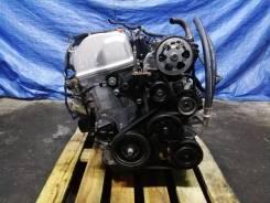 Двигатель в сборе. Honda: Accord, Civic, CR-V, FR-V, Stepwgn, Edix, Stream K20A, K20A6, K20A7, K20A8, K20Z2, K20A4, K20A9, K20B, K20A1, K20A2, K20A3...