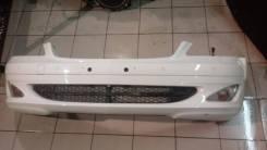 Бампер. Mercedes-Benz S-Class, V221, VV221, W221 Mercedes-Benz E-Class M156E63, M272E35, M272KE30, M272KE35, M273E46, M273E55, M273KE46, M273KE55, M27...