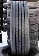 Bridgestone R173 (4 шт.), 295/70 R22.5