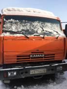 КамАЗ 53229, 2011