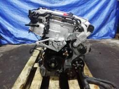 Контрактный двигатель Auti TT 2003г. 8N BHE, BDB, BPF, BMJ, BUB A1972