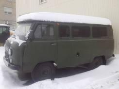 УАЗ Буханка. Продам микроавтобус УАЗ-22069-04 - буханка, 10 мест, В кредит, лизинг