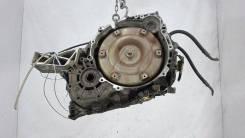 Контрактная АКПП Volvo S80 1998-2006, 2.4 л, бен. (B5244S2)