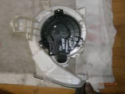 Мотор печки Toyota Fielder ZRE142
