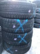 Bridgestone Blizzak Revo GZ. зимние, без шипов, б/у, износ до 5%