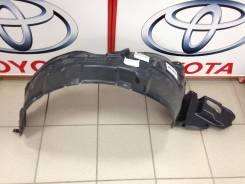 Подкрылок передний правый Corolla (120)