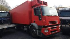 Iveco Stralis AT 260, 2008