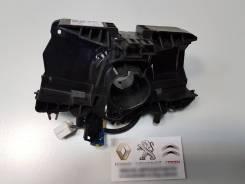Механизм подрулевой шлейф для SRS Renault Duster 6001551352