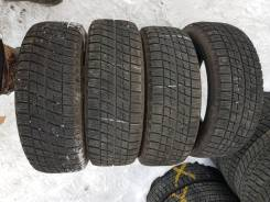 Bridgestone Ice Partner, 215/60 R16