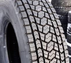Dunlop SP090 (4 LLIT.), 12R22.5 , (315/80R22.5)