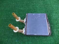 Радиатор отопителя. Nissan Laurel, GC35, GNC35, HC35 RB20DE, RB25DE, RB25DET