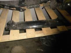 ВАЗ 2114 решетка радиатора