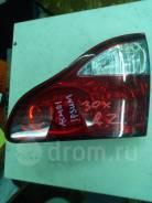 Задний фонарь. Toyota Ipsum, ACM21, ACM21W