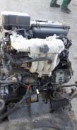 Двигатели Hyundai Atos / Atos Prime 1997 - 2008