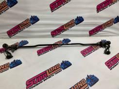 Стабилизатор задний Subaru Forester SJ5 SJG Цвет: G3U