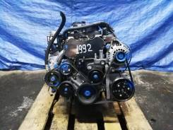 Двигатель в сборе. Nissan March Box, WAK11, WK11 Nissan Cube, ANZ10, AZ10, Z10 Nissan March, AK11, ANK11, FHK11, HK11, K11 CG10DE, CGA3DE, CG13DE