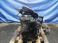 Двигатель в сборе. Nissan Micra, K13K Nissan March, K13N, K13T Nissan Almera, N17T Nissan Note, E12T HR12DE