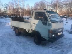Toyota Hiace. Продается грузовик Hiace, 2 446куб. см., 1 500кг., 4x4