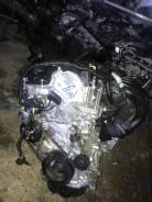 Двигатель PE-VPS для Mazda