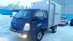 Kia Bongo. Продается грузовик , 2 900куб. см., 1 000кг., 4x2
