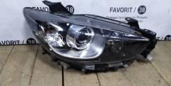 Фара правая Mazda CX5