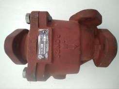 Термостат/Терморегулятор 545.41 75С NVD 26