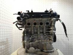 Двигатели Hyundai Creta 2015 - наст. время