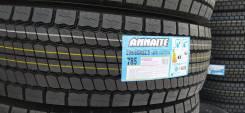 Annaite 785, 295/80 R22.5 18PR