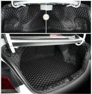 Коврики в багажник. Hyundai Elantra, MD Hyundai Avante, MD