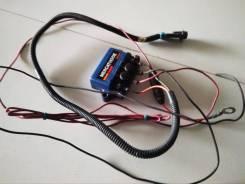 Блок управления Mercathode 42600A09