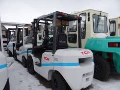 TCM FD30T3Z, 2019