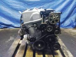 Двигатель в сборе. Honda: Accord, Stream, Civic, CR-V, FR-V, Stepwgn, Edix K20A, K20A6, K20A7, K20A8, K20Z2, K20A4, K20A9, K20B, K20A1, K20AIVTEC, K20...