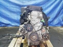 Двигатель в сборе. Suzuki: Liana, Ignis, Swift, Kei, SX4, Aerio M16A, M15A