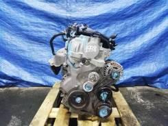 Двигатель в сборе. Nissan Qashqai+2, J10, J10E, JJ10E Nissan X-Trail, NT31, T31, T31R Nissan Qashqai, J10, J10E MR20DE