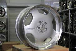 [R20Store] Новые Диски R18 5*112 на Mercedes AMG