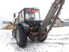 ЧМЗ ЭЦУ-150, 2008