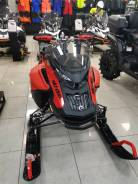 BRP Ski-Doo Expedition Xtreme. исправен, есть псм\птс, без пробега